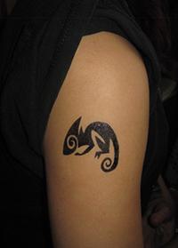 tetovani06